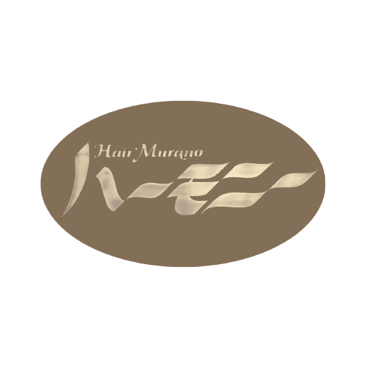 ヘアームラノ・ハーモニーのホームページができました
